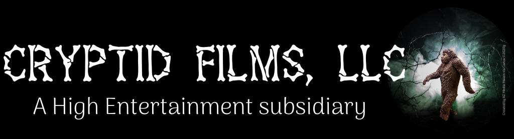 Cryptid Films LLC
