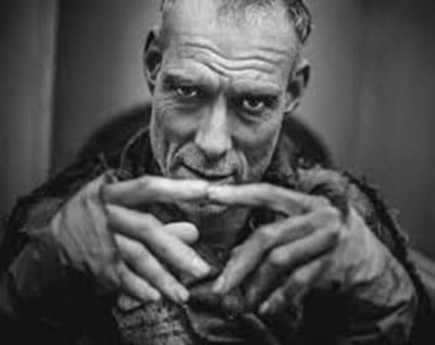 John Lebar-IMDb image
