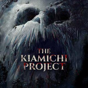 The Kiamichi Project Movie Poster with taglines