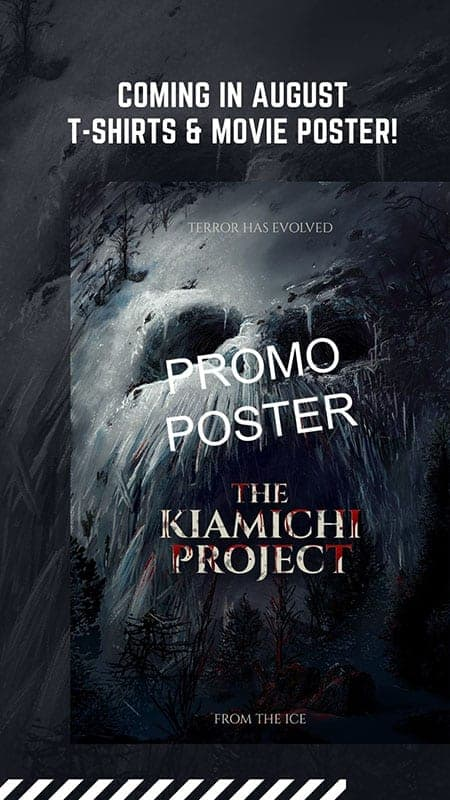 Movie Poster and Tshirts